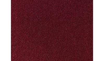 ANDIAMO Teppichboden »Kira«, Breite 400 cm kaufen