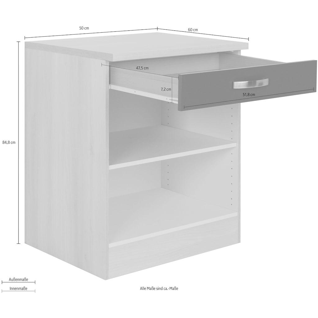 OPTIFIT Unterschrank »Elm«, Breite 60 cm