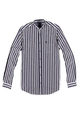 Engbers Streifenhemd kaufen