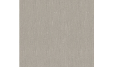 Architects Paper Textiltapete »Tessuto«, einfarbig, Uni kaufen