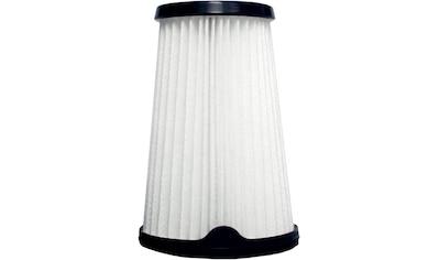 AEG Filter-Set »AEF150« kaufen