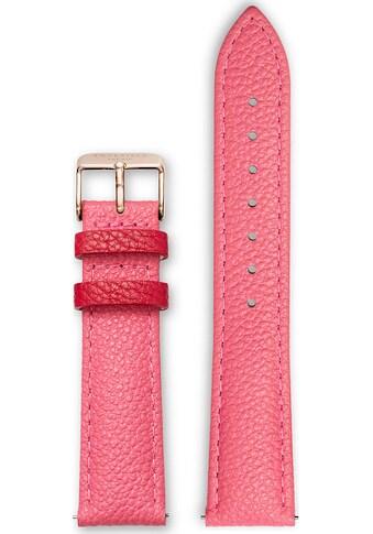 ROSEFIELD Armband »87545547« kaufen
