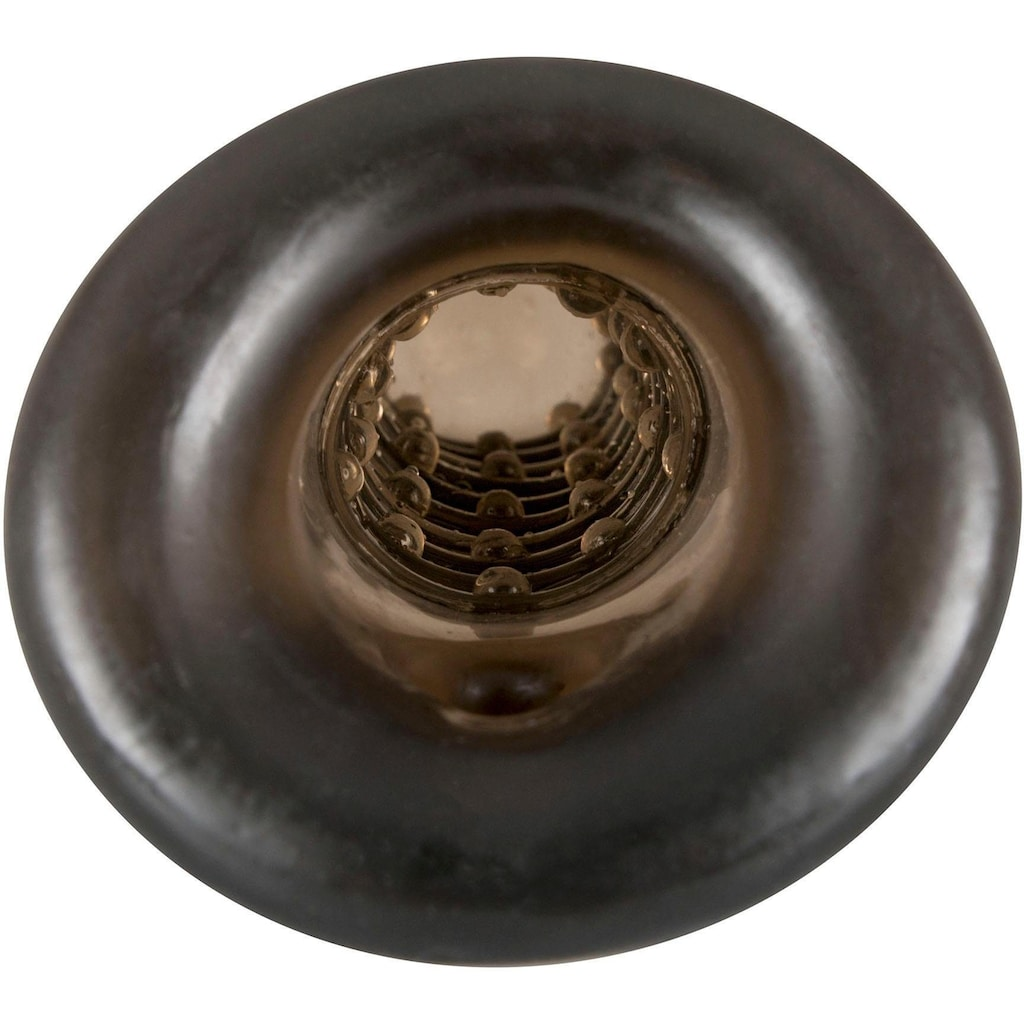 REBEL Penishülle »Dick & Ball Sleeve«