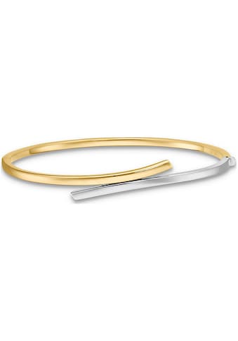 CHRIST Armband »86110113« kaufen