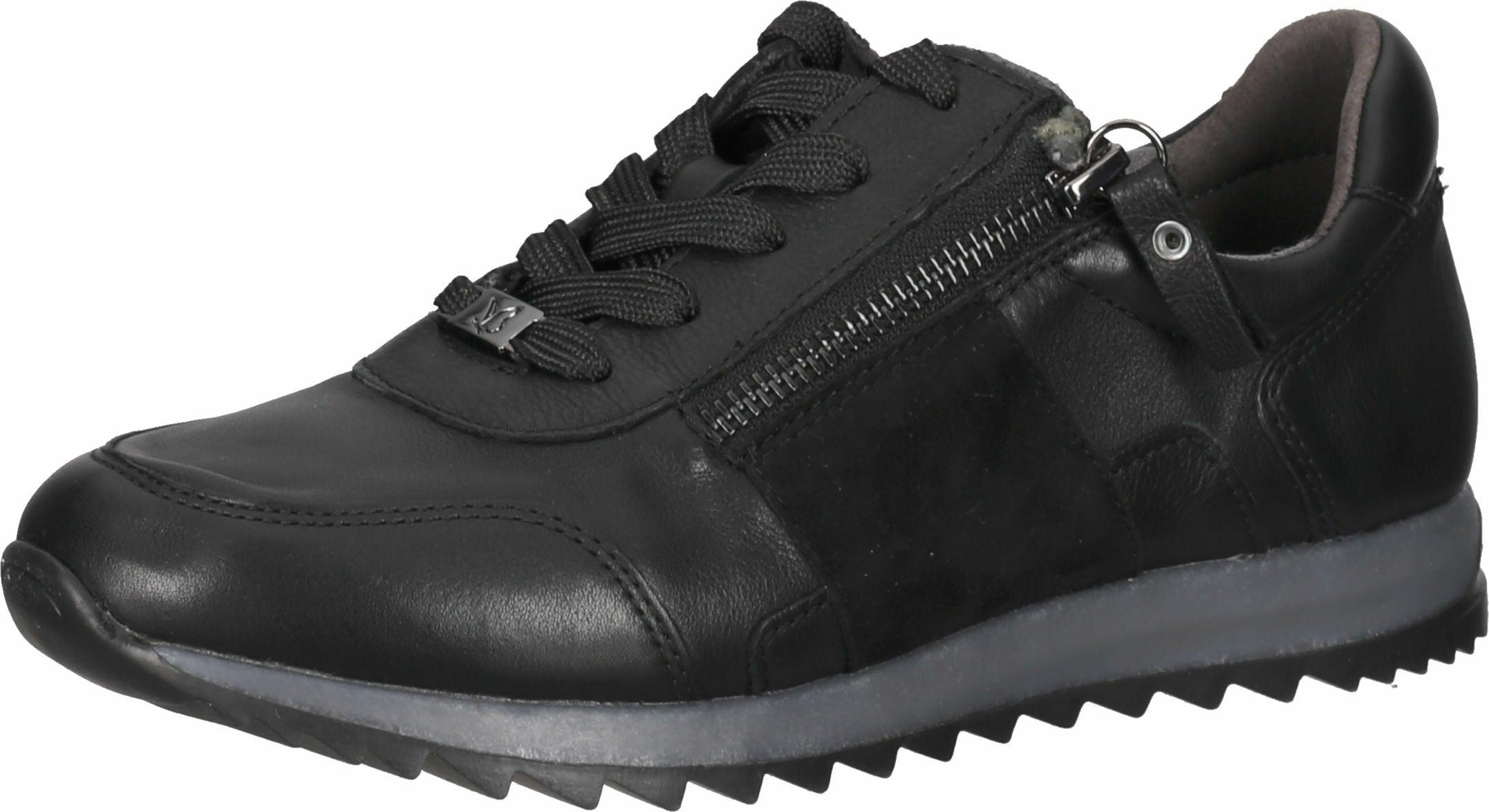 caprice -  Sneaker Leder