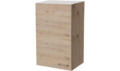 Flex-Well Hängeschrank »Riva« kaufen