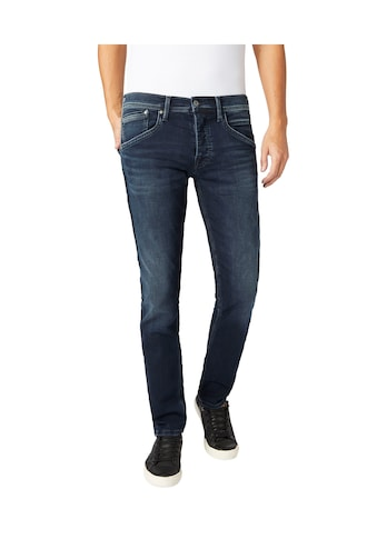 Pepe Jeans Regular-fit-Jeans »TRACK« kaufen
