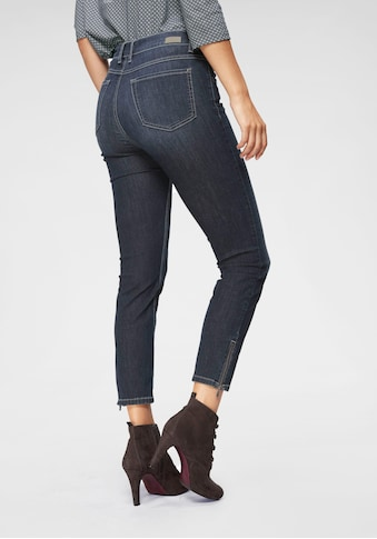ANGELS Ankle - Jeans »Skinny Ankle« kaufen