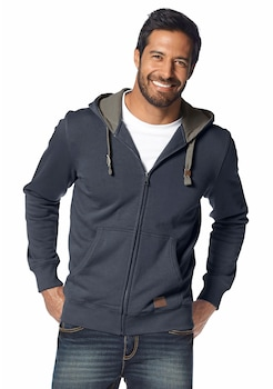 Sport Pullover & Sweatshirts Herren Onlineshop | auf