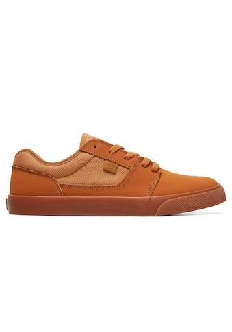 DC Shoes Skateschuh »Tonik« kaufen