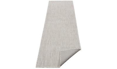Läufer, »Rhodos«, my home, rechteckig, Höhe 3 mm, maschinell gewebt kaufen