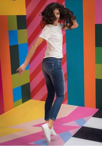 Please Jeans Slim - fit - Jeans »P78L« kaufen