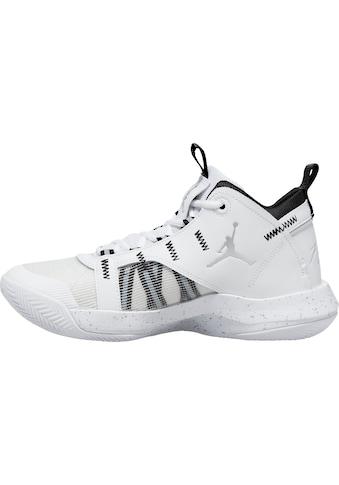 Jordan Basketballschuh »Jumpman 2020« kaufen