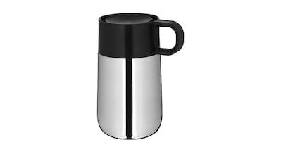 WMF Travel Mug Thermobecher »Impulse« kaufen
