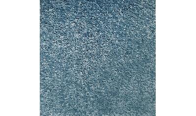 Andiamo Teppichboden »Wolga«, rechteckig, 7 mm Höhe, Meterware, Breite 400 cm, antistatisch, schallschluckend kaufen
