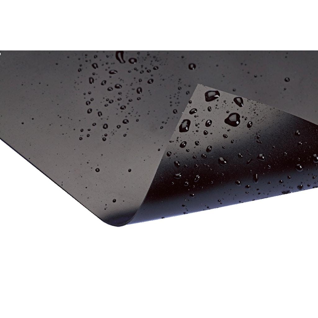 OASE Teichfolie »AlfaFol«, BxL: 600x500 cm