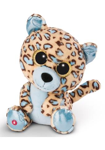 Nici Kuscheltier »Glubschis, Leopard Lassi, 25 cm« kaufen