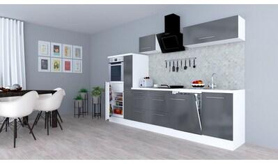 RESPEKTA Küchenzeile »RP310« kaufen