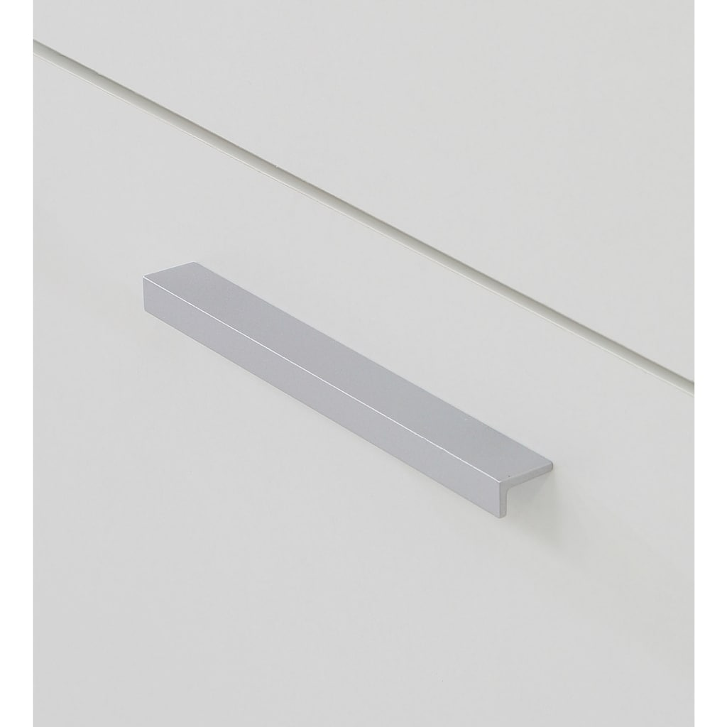 FORTE Highboard, Breite ca. 101 cm