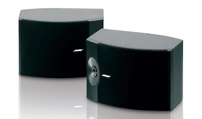 Bose »301® DIRECT/REFLECTING« Regal - Lautsprecher kaufen