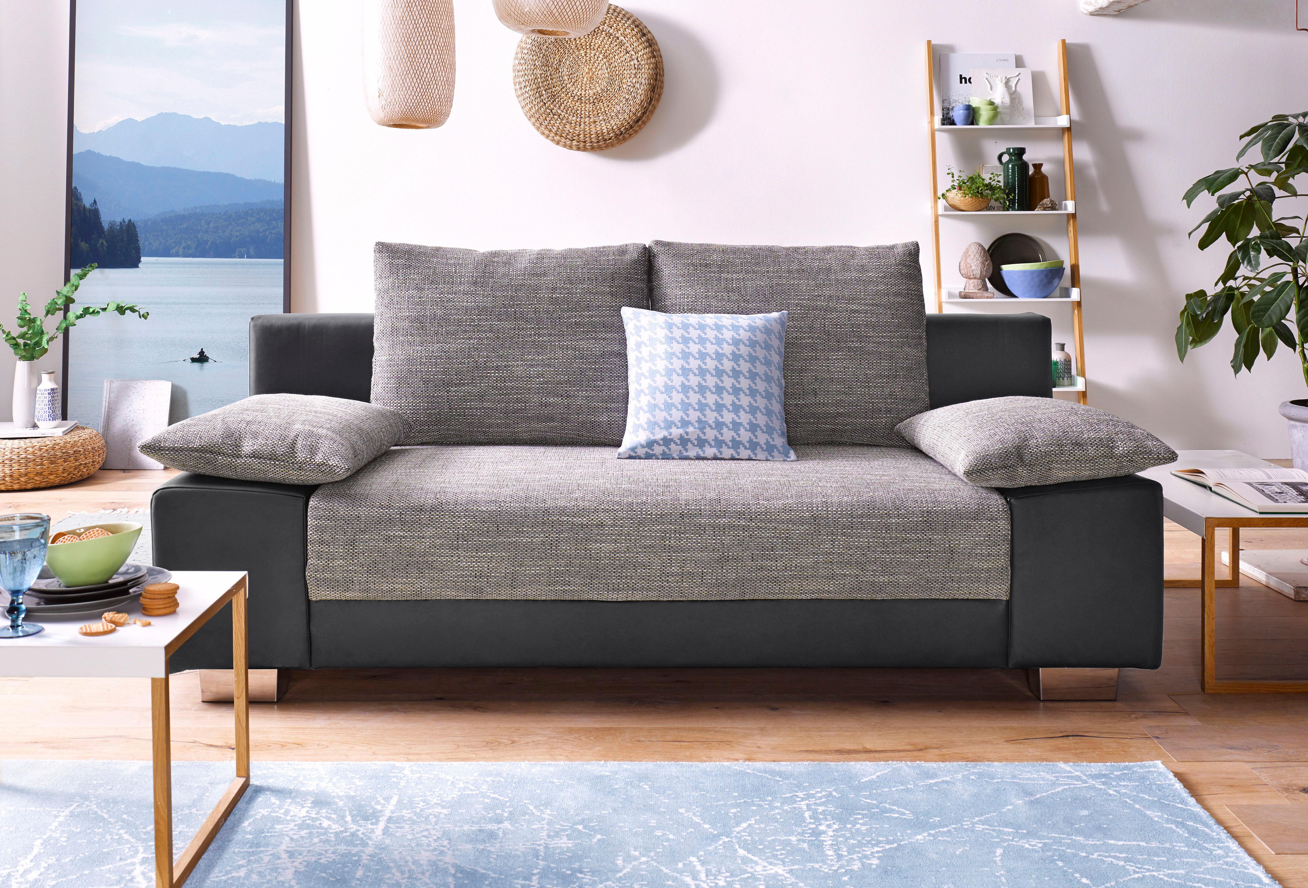 collection ab schlafsofa moebel suchmaschine. Black Bedroom Furniture Sets. Home Design Ideas