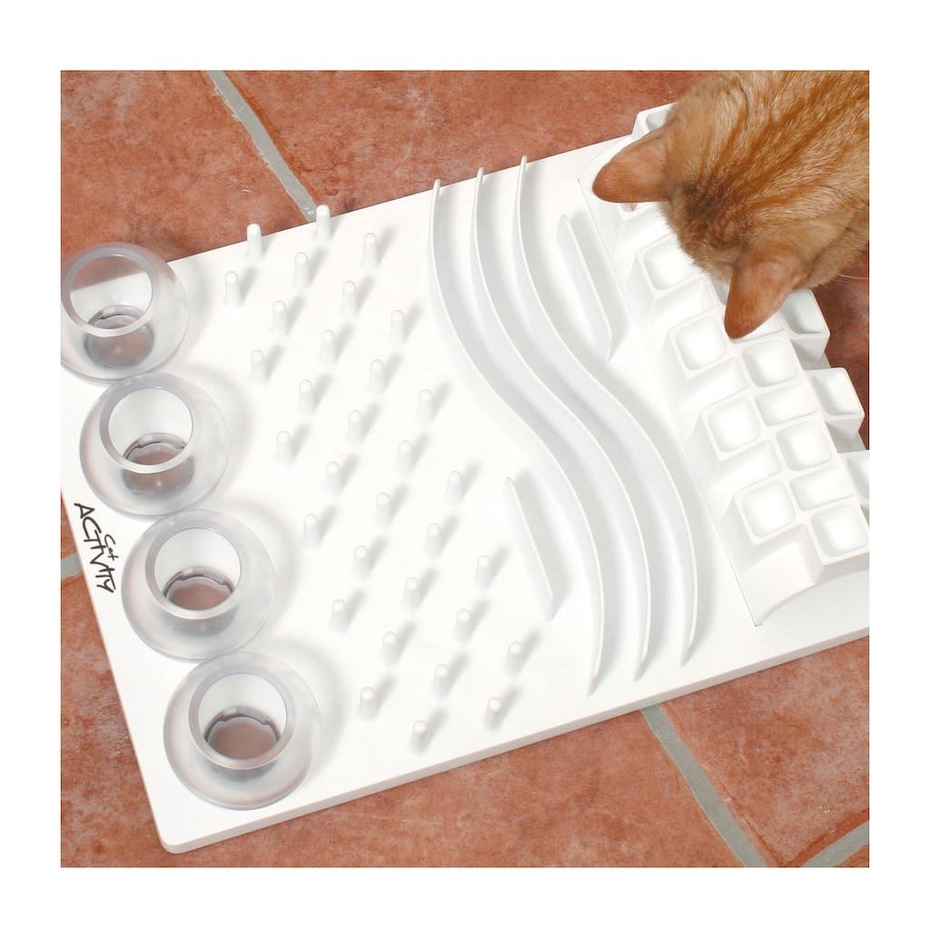 Trixie Katzenspielzeug »Fun Board«