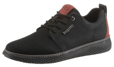 bugatti Sneaker »Dexter Eco« kaufen