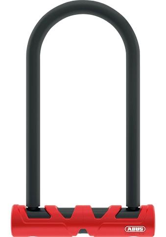 ABUS Bügelschloss »420/170HB300+USH Ultimate« kaufen