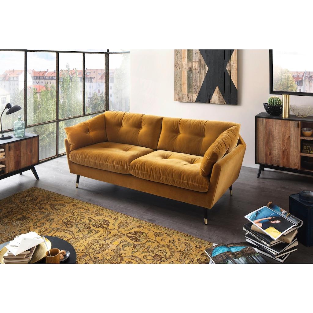 Trendfabrik 2,5-Sitzer