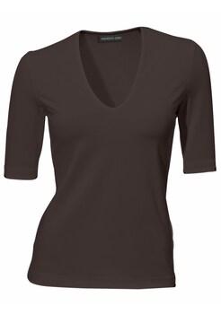 10e24c6e34c1 T-Shirts   Damen T-Shirts 2019 günstig online kaufen   BAUR