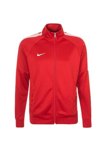 Nike Trainingsjacke »Team Club« kaufen