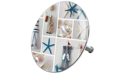 Sanilo Badewannenstöpsel »Meeresbrise«, Ø 7,2 cm kaufen
