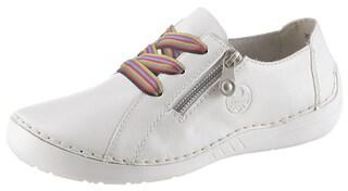 Rieker Sneaker ▷ für Damen | BAUR EJUVe