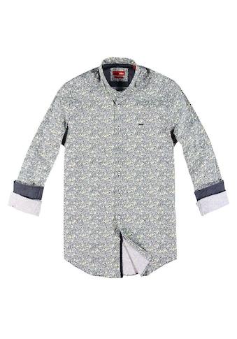 emilio adani Langarmhemd kaufen
