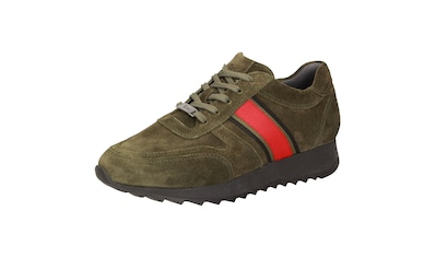 SIOUX Sneaker »Oseka-700-J« kaufen