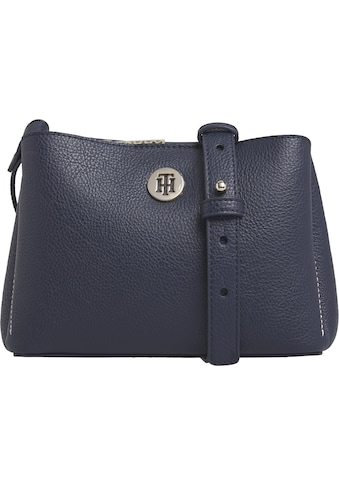 TOMMY HILFIGER Mini Bag »TH CORE CROSSOVER« kaufen