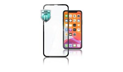 Hama 3D - Full - Screen - Schutzglas für Apple iPhone 11 Pro Max »Glas, Schutz, Displayschutz« kaufen