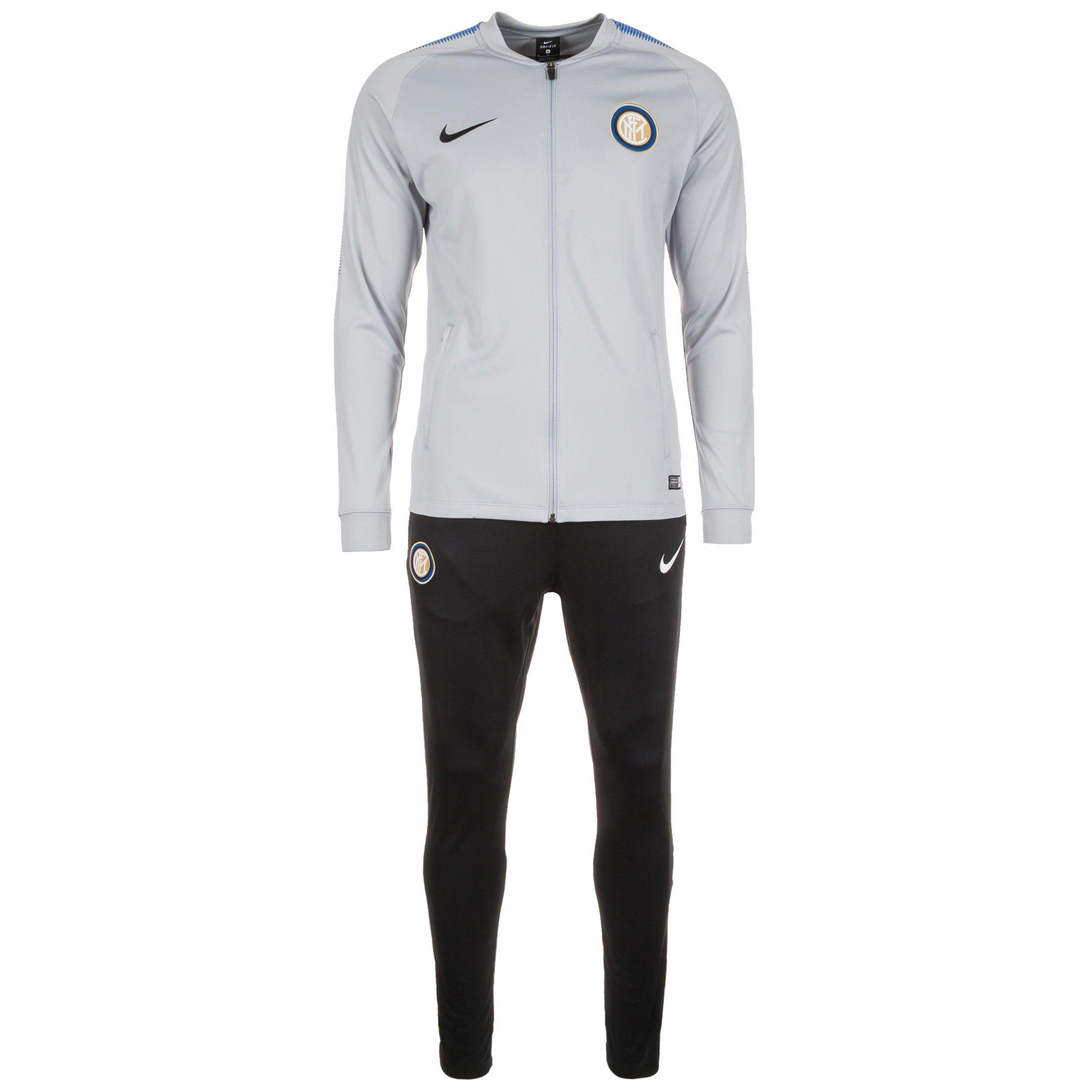 Sale Trainingsanzüge. Nike DE