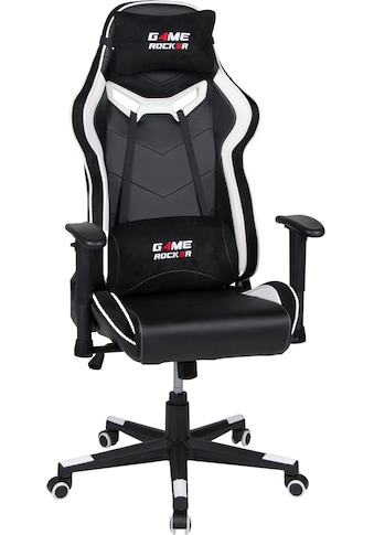 "Duo Collection Gaming Chair ""Game - Rocker G - 30"" kaufen"