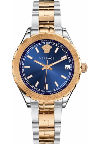 Versace Schweizer Uhr »HELLENYIUM, V12060017« kaufen