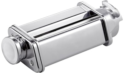 BOSCH Lasagnewalzenvorsatz »MUZ5NV1« kaufen