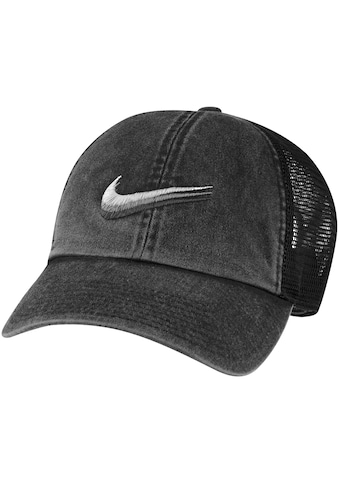 Nike Sportswear Baseball Cap »Trucker Cap« kaufen