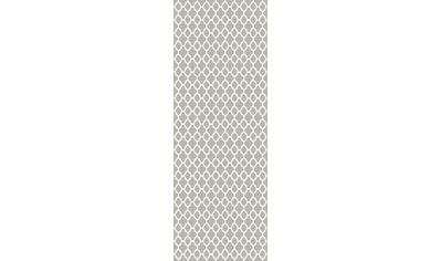 queence Vinyltapete »Jonathan«, 90 x 250 cm, selbstklebend kaufen