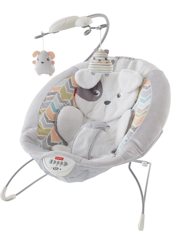 "Fisher - Price® Babywippe ""Deluxe Babywippe"" kaufen"