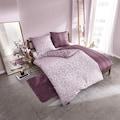 Kleine Wolke Bettwäsche »Florence«, mit floralem Muster