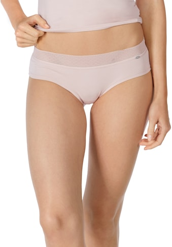 Skiny Panty 2er - Pack mit Spitzenband »Advantage Lace« kaufen
