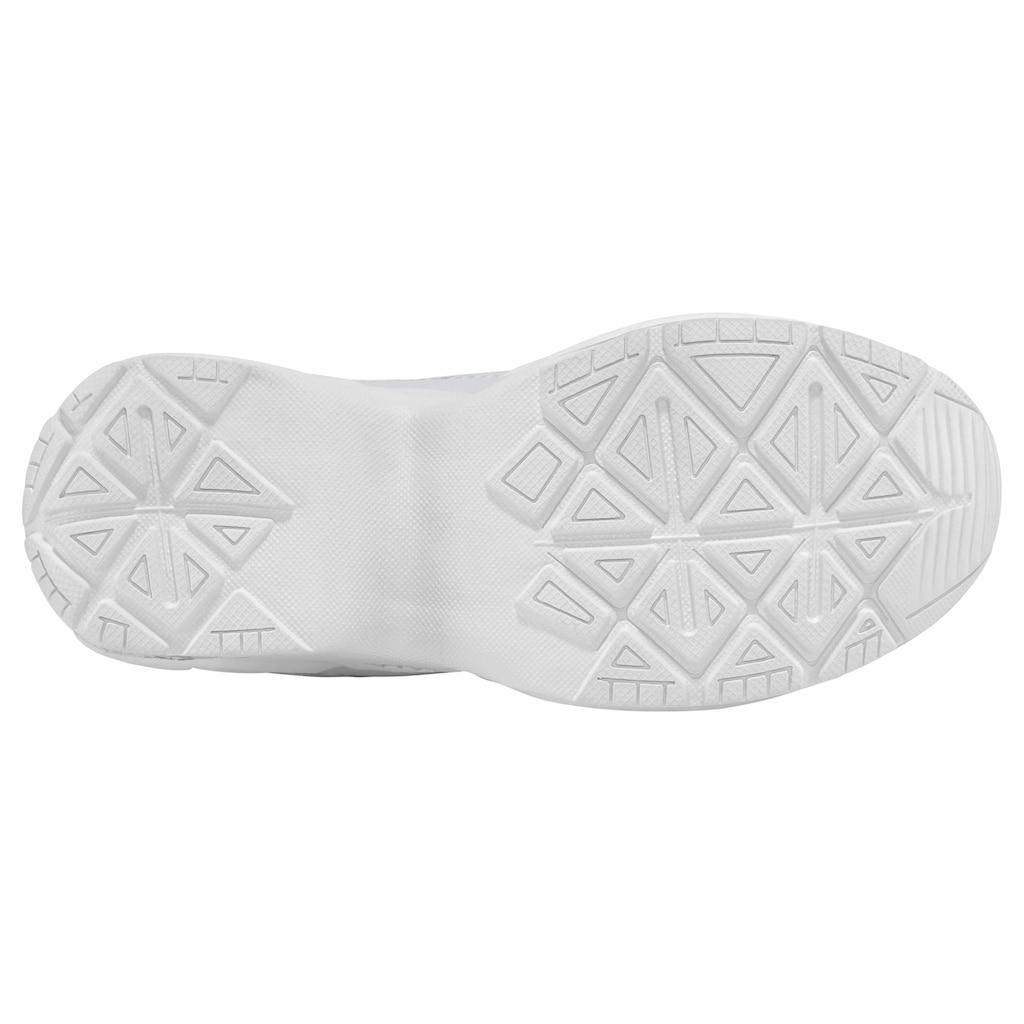 Kappa Sneaker »VALUES«