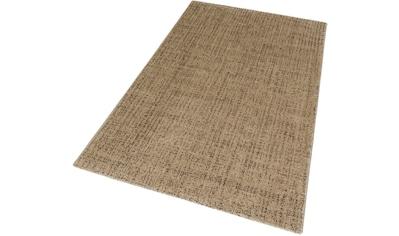 Teppich, »Ravello 171«, ASTRA, rechteckig, Höhe 20 mm, maschinell gewebt kaufen
