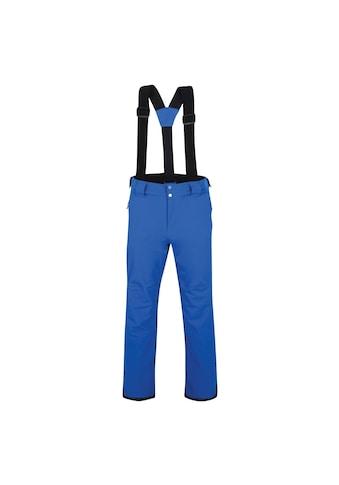 Dare2b Skihose »Herren Achieve Ski Hose« kaufen
