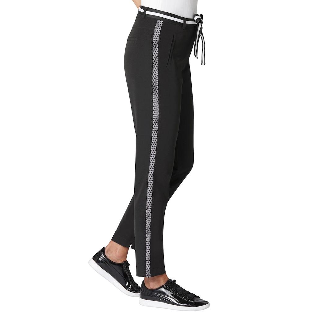 Ambria Jogger Pants